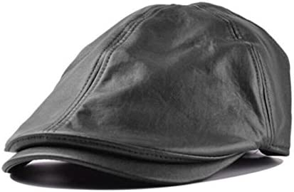Unisex German Shepherd mom Dog Silhouette Baseball HatsBrim Adjustable Mesh Hat Caps