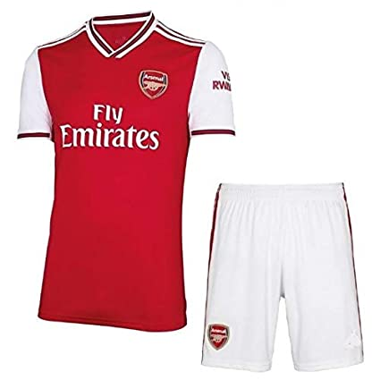 innovative design d48ba 7ffea aaDDa Sports Arsenal Home Jersey Kit 2019-2020