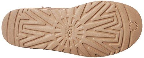 Ugg® Australia Fairmont Femme Boots Fauve