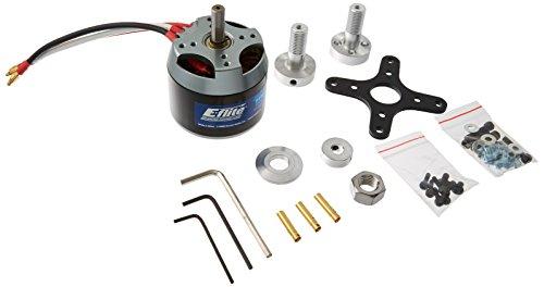 Price comparison product image E-flite Power 160 Brushless Outrunner Motor 245Kv