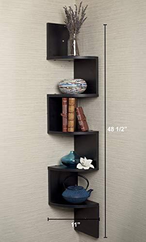 Buy corner shelves