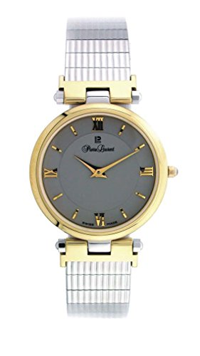 Pierre Laurent Unisex 32mm Swiss Watch, 22145