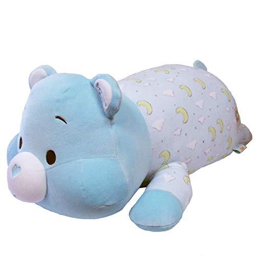 (Care Bears - Cuddle Pal