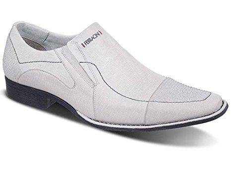 Buy Ferracini Shoes Online