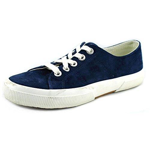 UPC 888875095464, Lauren Ralph Lauren Jolie Fashion Sneaker Shoe - Modern Navy - Womens - 7.5