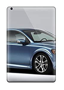 Holly M Denton Davis's Shop Mini 3 Scratch-proof Protection Case Cover For Ipad/ Hot Volvo C30 16 Phone Case 5080280K20554477