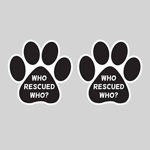 Adopt Sticker - 3