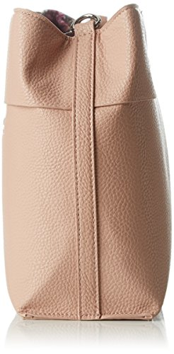 Lacroix bois Women's Aficionado De Bag body Christian Rose Rose Cross d01Zxnx7