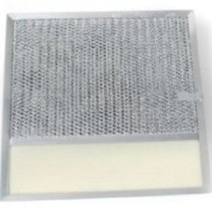Whirlpool Microwave Replaces 883149 Filters product image