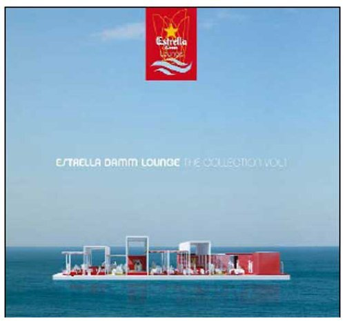estrella-damm-lounge-1-by-various