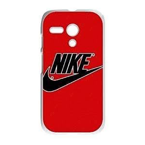 Motorola G Cell Phone Case White Brands 57 LV7034064
