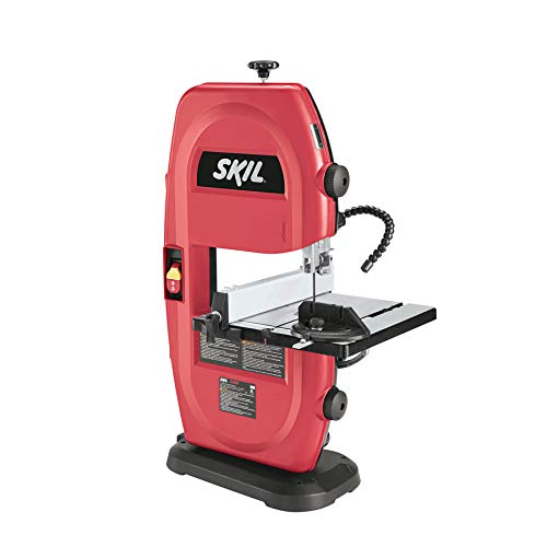 Most bought Band Saws