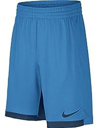 boy s athletic shorts amazon com