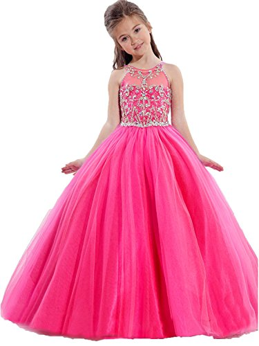 old fashioned ball gown dresses - 5