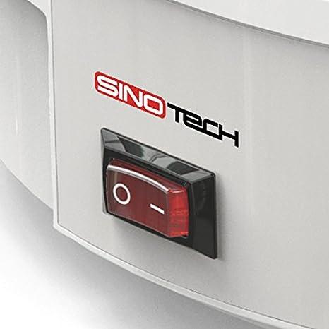 18d 143ps 105/KW Tuning Box Chip Tuning 25/% pi/ù elevata e maggiore Accelerazione meno consumo E84 Chip Tuning Race Chip Pro2/x1/