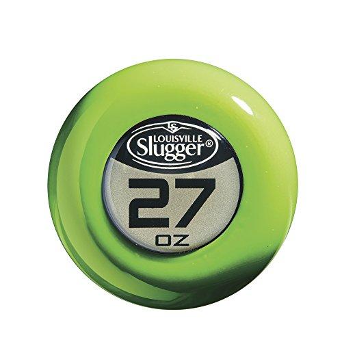 Louisville Slugger Z-4 17 USSSA End-Load Soft Ball Bat
