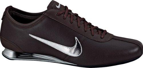 Nike Men's MAGISTA OBRA II SG-PRO (Black/Black-Total Crimson) (9)