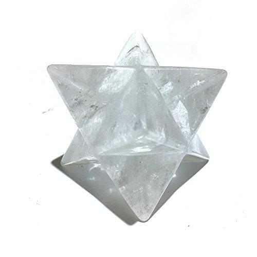 Geometry Fountain - DingSheng 1.5
