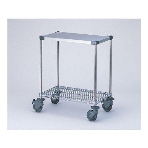 ナビス ワーキングテーブル1型 NWT1A-S 3-417-06 B005UU8G56