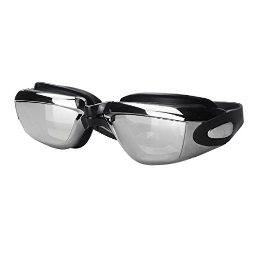 Swimming Goggles Toprime Protection Watertight product image