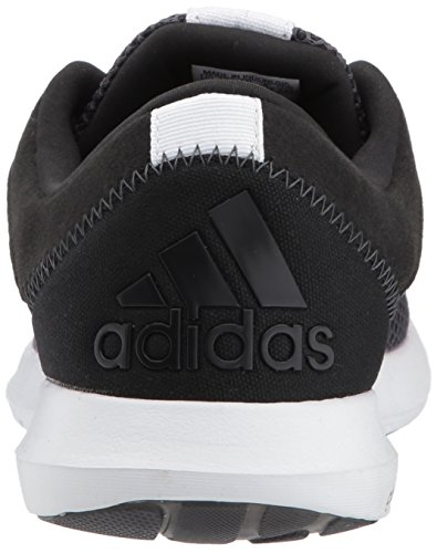 utility W Black Femme Adidasby2886 3 Black Refresh Element wnxvqZ1A