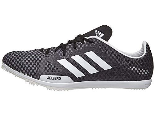 B orange Women's Black White footwear Core 8 Adidas Adizero 4 Us Ambition Running PwHxqSB