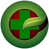 420 Grow Bags for Marijuana 5 Gallon