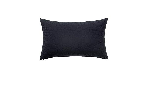 IKEA SKOGSEK - Funda de cojín - 40x65 cm: Amazon.es: Hogar