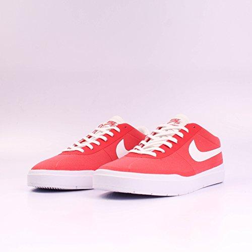 Nike BRUIN HYPERFEEL C