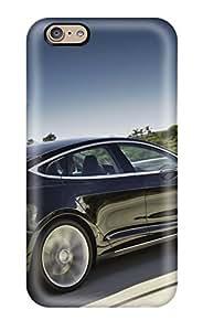 Chris Mowry Miller's Shop 8126889K68919794 Premium Durable Tesla Model S 34 Fashion Tpu Iphone 6 Protective Case Cover