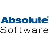 Absolute Software Computrace Lojack For Laptops Premium Edition - Subscription Package (ljp-re-p5-mac-36) -
