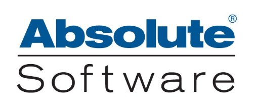 absolute software computrace lojack for laptops premium edition subscription package 1 year