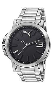Puma PU103462001 Reloj de caballero