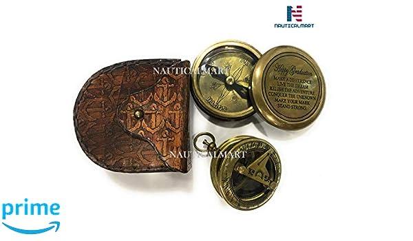 naut coin