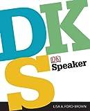 DK Speaker 9780205870127