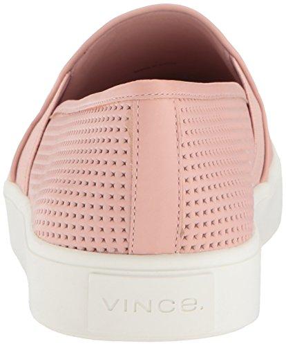 Vince Mujeres Blair 5 Sneaker Rose