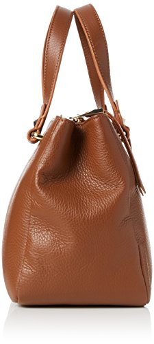 Spalla Laurèl Donna A 5802Borse Marronecognac 9YeWH2IED