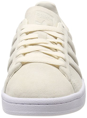 Chalk White Turn Zapatillas Hombre and Stitch para Adidas Footwear White White Campus Blanco Chalk RWxn64T8