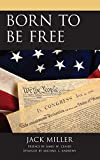 img - for Born to be Free book / textbook / text book
