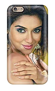 Austin B. Jacobsen's Shop Snap On Case Cover Skin For Iphone 6(actress Asin) 4895636K75009712