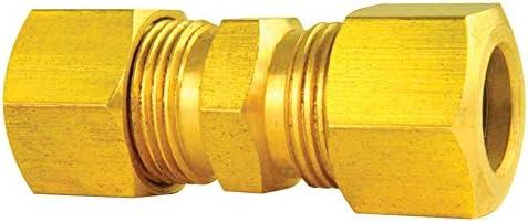 D/&D PowerDrive 9433745 GMC General Motors Replacement Belt Rubber