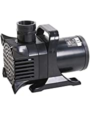 AquaForte Pompa do stawu P-25000 z dużym ciśnieniem, 520 W, 25 m³/h, wysokość tłoczenia 8 m