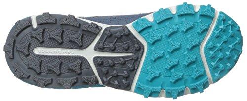 Trail New Sea Glass Women's Shoe WT610V5 Balance Thunder qxR4gzw