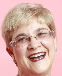 Denise Rossetti
