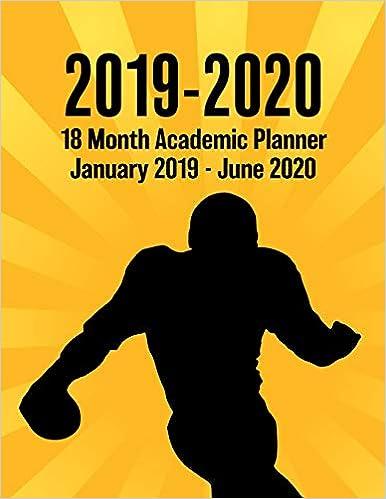 Cobb County School Calendar 2020 19.Try These American School Holidays 2020