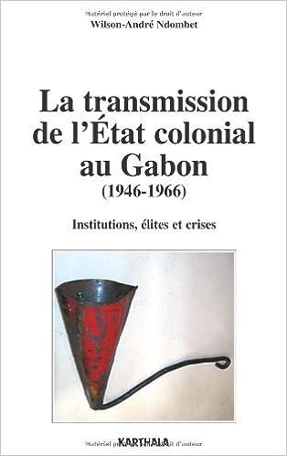 Telechargez L Ebook Gratuitement En Format Pdf La Transmission De L