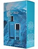 Davidoff Cool Water Men's Fragrance Gift Set