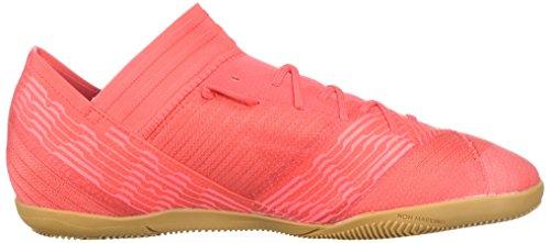 Nemeziz 44 Coral Zest Da 3 Cm red Uomo Coral Real Pollici real Adidas 17 Tango Originalscp9111 qBR5S5