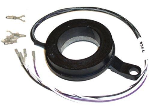 CDI Electronics Mercury Marine、マリナー134 134 – 9021 – 3 by CDI Electronics
