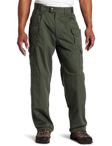 Blackhawk Men's Lightweight Tactical Pant (Olive Drab, 30 x 34)